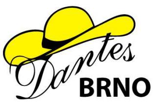 Partner SONS - firma Dantes Brno